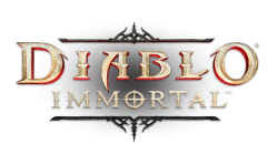 Diablo Immortal APK Download